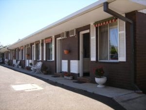 Budget Motels Colonial Lodge Motel Geelong South Room #TourismVictoria #HolidayHereThisYear