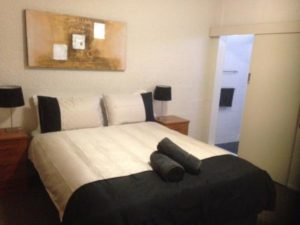 Budget Motels Copper Gate Motel Mount Isa