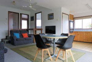 Budget Motels Port Campbell Motor Inn