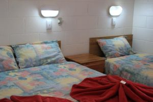 Budget Motels Travelway Motel Port Pirie