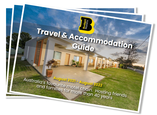 Budget Motel Chain Travel & Accommodation Guide Best Affordable Prices